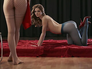 Bright and beautiful wolford worship