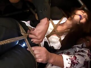 AzHotPorn - Best Amateur Sluts Nampa Edition Fastening 3